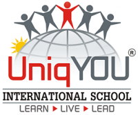 uniqyou logo - Copy